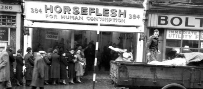 Brixton 1947