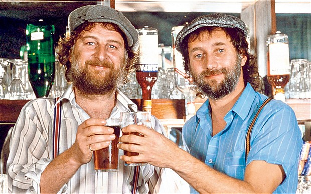 chas-and-dave