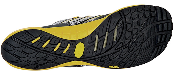 Merrell-Trail-Glove-Yellow-Sole