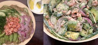 avocado_prawn_salad_header