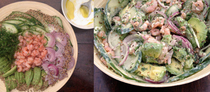 avocado_prawn_salad_header