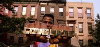 Freeletics love/hate