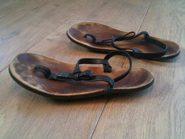 Around This Original Sandals ReviewAll Running A Luna N8OZP0wkXn
